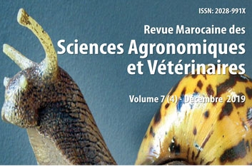 Image de la page couverture